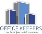 Office Keepers