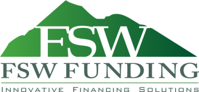 Factors Southwest, L.L.C. dba FSW Funding