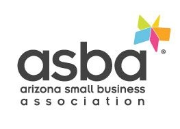 ASBA - Arizona Small Business Association