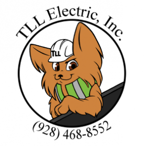 TLL ELECTRIC, INC.