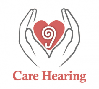 Care Hearing